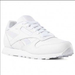 Reebok Classics Leather CN7499 White