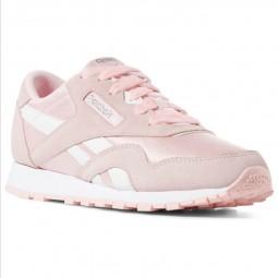 Reebok Classic Nylon DV4410 Pink