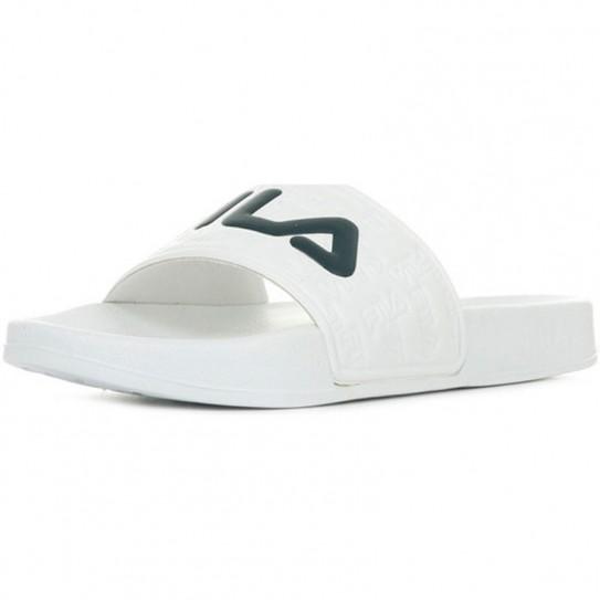 Claquette Fila Boardwalk Slipper