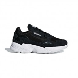 Adidas Falcon B28129 black