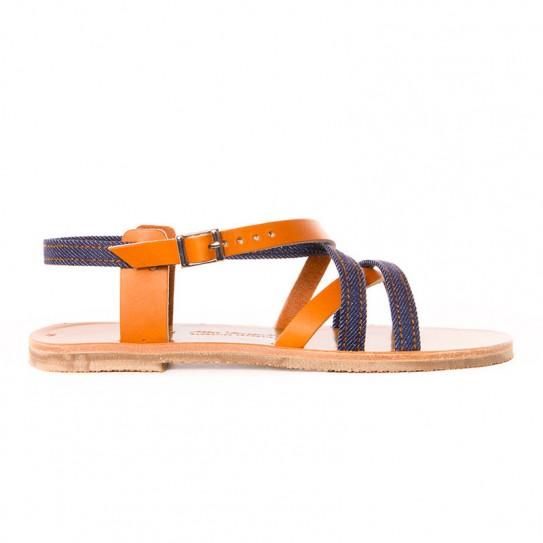 Sandales 1083 femme