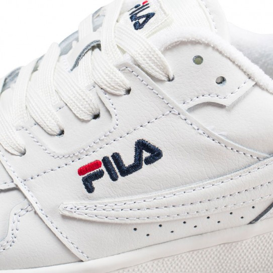 Chaussures Fila Arcade low