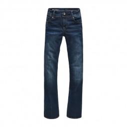 Jeans G-Star Midge Bootcut dark aged