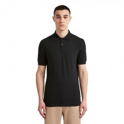 Polo Fred Perry G32