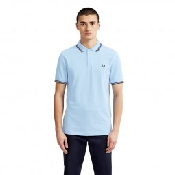 Polo Fred Perry A66
