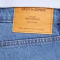 Jeans Jack & Jones