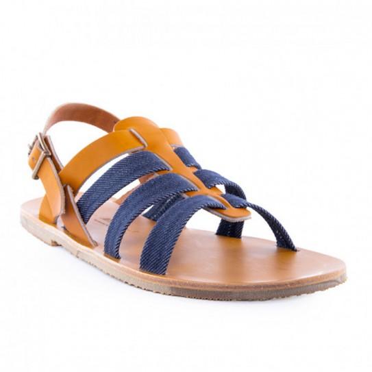 Sandales 1083 Homme