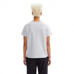T-shirt Champion 110991 gris