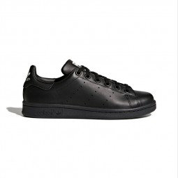 Adidas Stan Smith Junior M20604