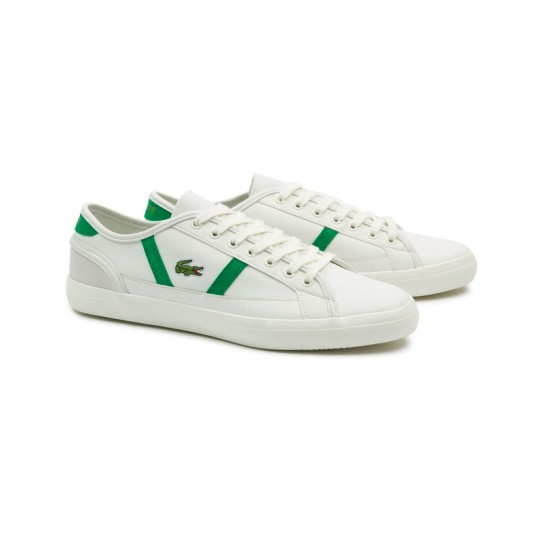 Chaussure Lacoste Sideline