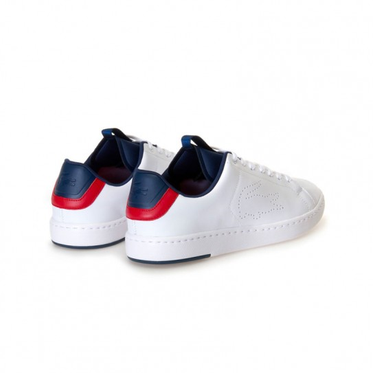 Chaussures Lacoste Carnaby