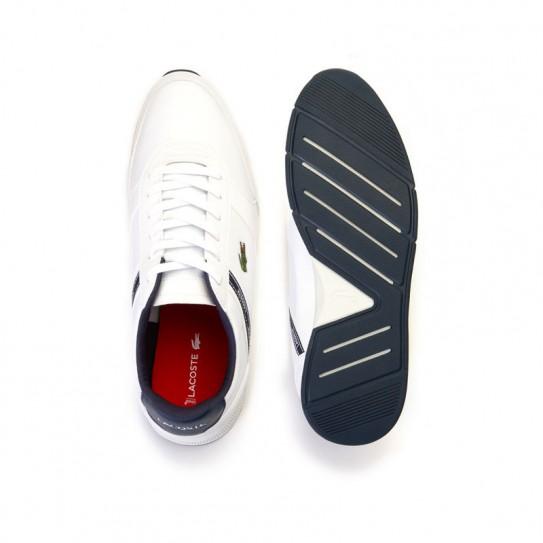 Chaussure Lacoste Menerva