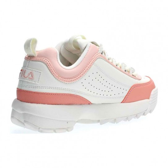 Chaussures Fila Disruptor CB Low