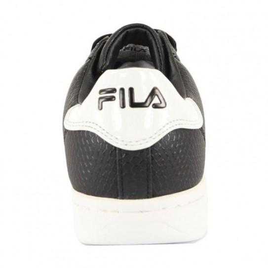 Chaussures Fila Crosscourt 2 F Low