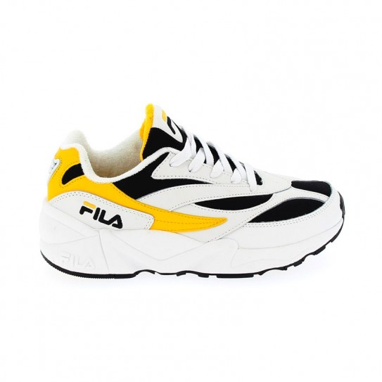 Chaussures Fila V94M Low