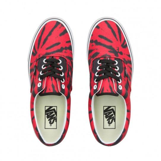 Chaussures Vans Era Tie Dye