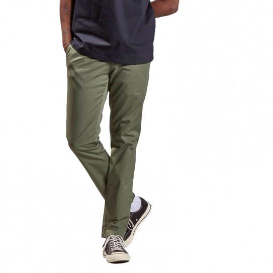 Pantalon Carhartt