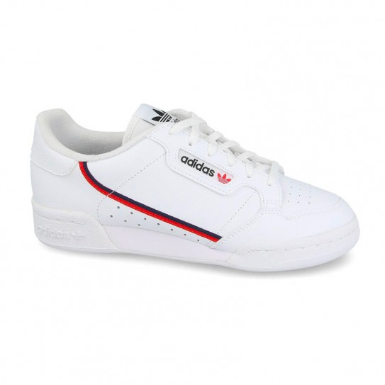Chaussures Adidas Continental Junior