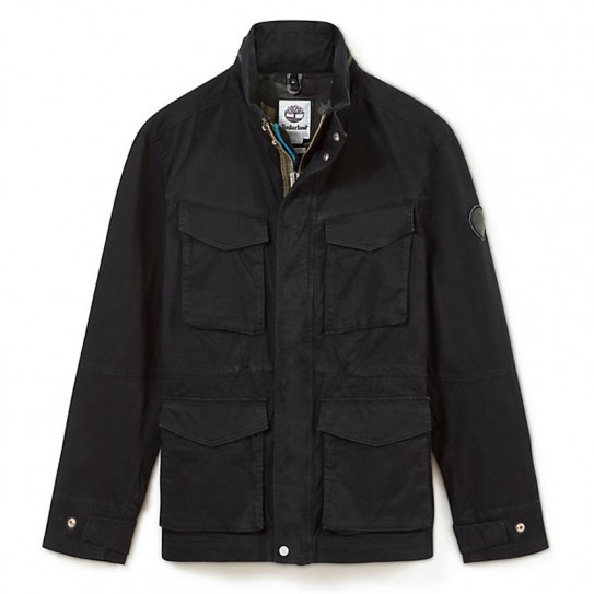 Veste Timberland Crocker Mountain