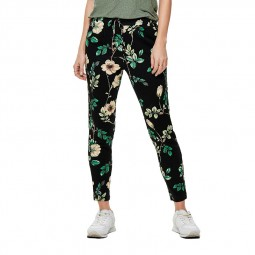 Pantalon PopTrash Flower Only