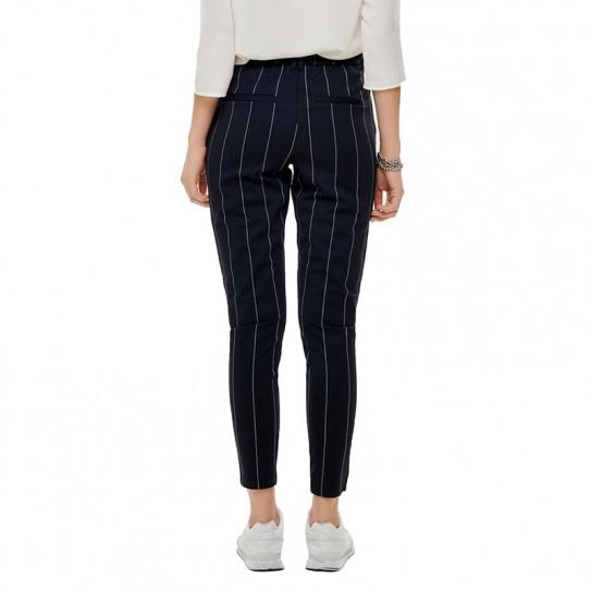 Pantalon PopTrash Tempo Stripe Only