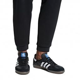 Adidas Samba noires