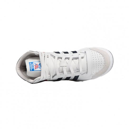 Adidas Top Ten J