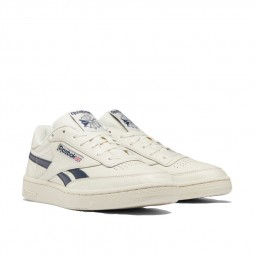 Reebok Revenge Plus chalk navy