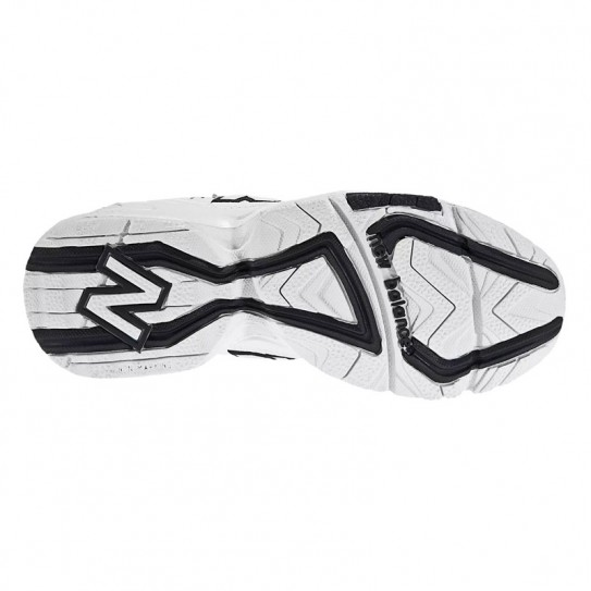 Chaussures New Balance 608WT