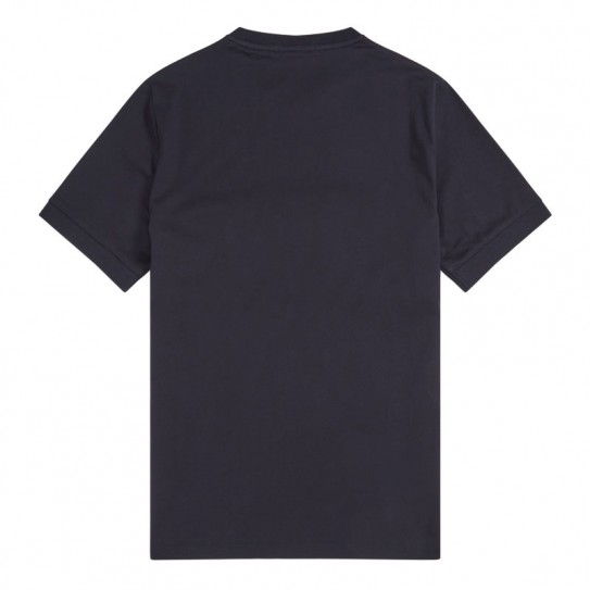 T-Shirt Fred Perry 608