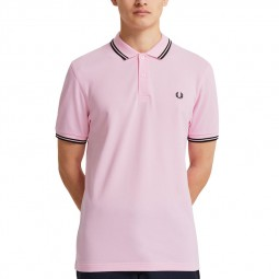 Polo Fred Perry 336