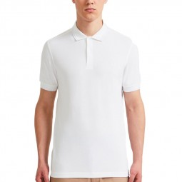 Polo Fred Perry G33