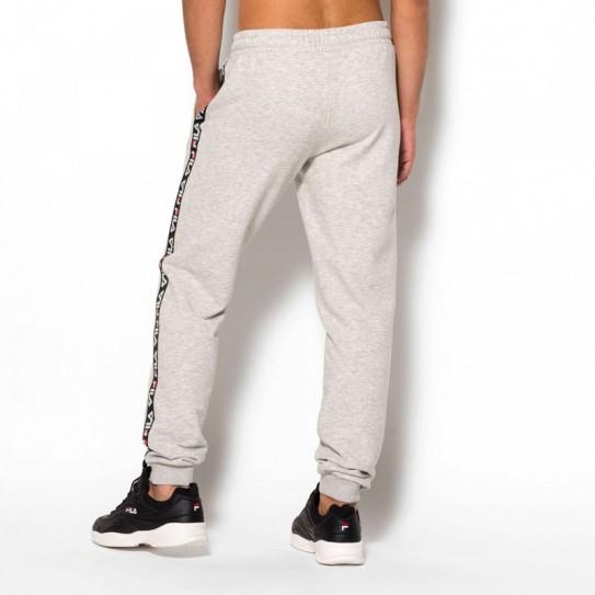 Pantalon de survêtement Fila Tadeo