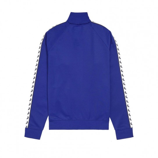 Veste Fred Perry 494