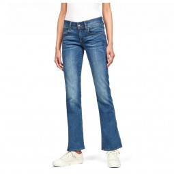 Jeans G-Star Midge Bootcut
