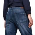 Jeans G-Star Arc 3D Boyfriend