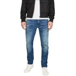 Jeans G-Star D-Staq D06761-8968-6028