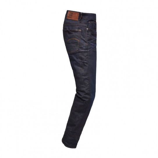 Jeans G-Star 3301