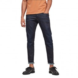 Jeans G-Star 3301 51003-7209-89