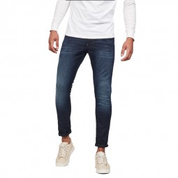 Jeans G-Star Revend 51010-6590-89