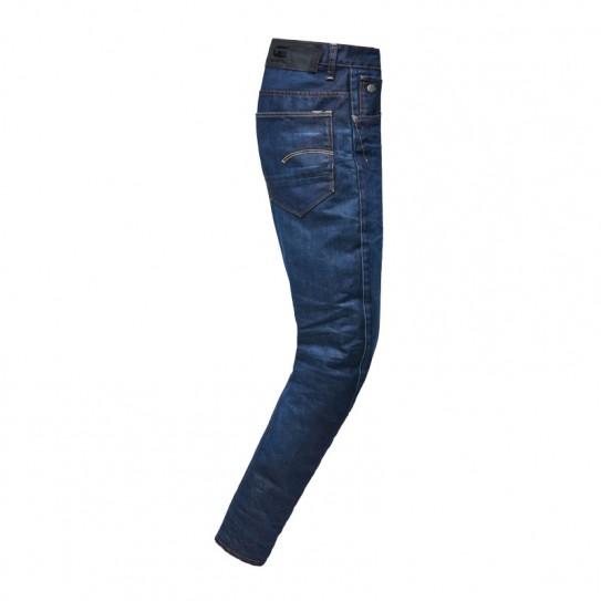 Jeans G-Star Arc