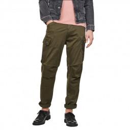 Pantalon G-Star Roxic D14515-4893-6059