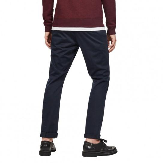 Pantalon G-Star Vetar