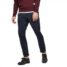 Pantalon G-Star Vetar D14028-5126-4213