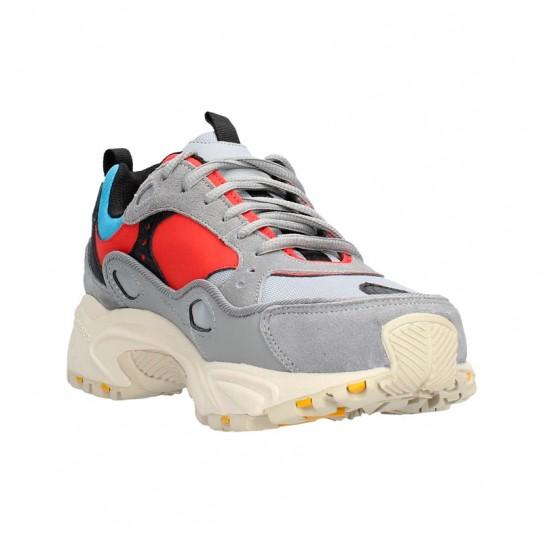Chaussures Skechers Homme Stamina