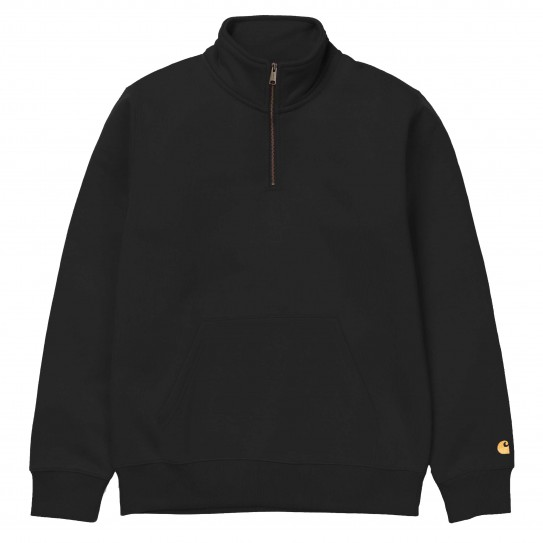 Sweat Carhartt Chase Neck Zip