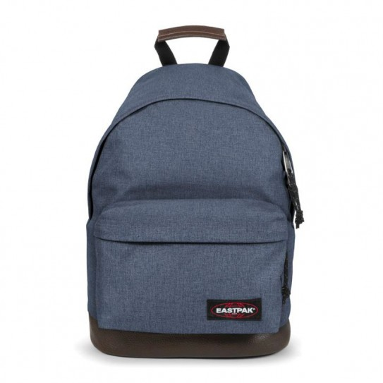 Sac à Dos Eastpak Wyoming Crafty Jeans