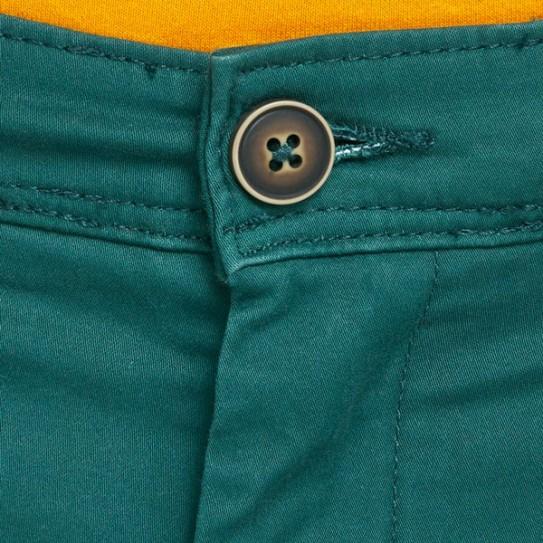Pantalon en toile Jack & Jones