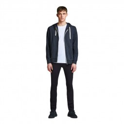 Jeans Jack & Jones Glenn Original noir