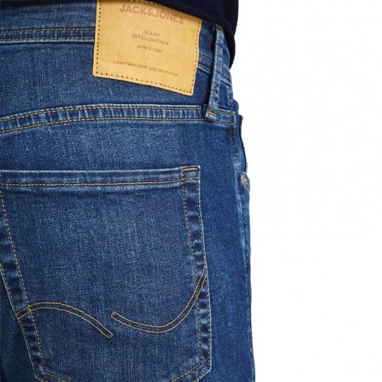 Jeans Jack & Jones Glenn Original